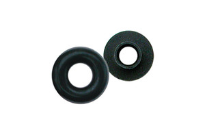 ITB™ PTFE Plunger Seal, Waters 625/626, 10/pk