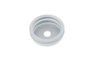 Agilent/HP 2-in-1 Seal Cap for 1050, 1100, 1200