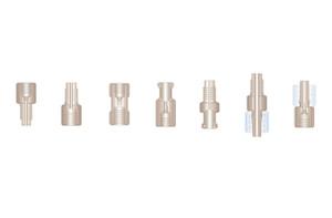 OPTI-LOK™ Adapters