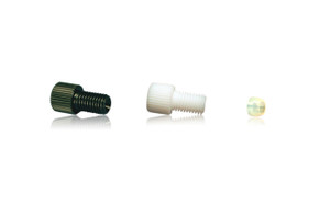 OPTI-LOK™ M6 (Metric)  Low Pressure Fittings