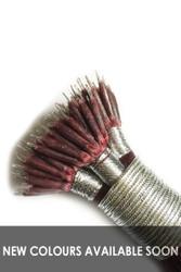 14 Inch Nano Tip Hair Extensions Russian Mongolain Remy AAAAAA 20 x 0.8g