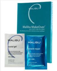 Malibu C MakeOver Duo