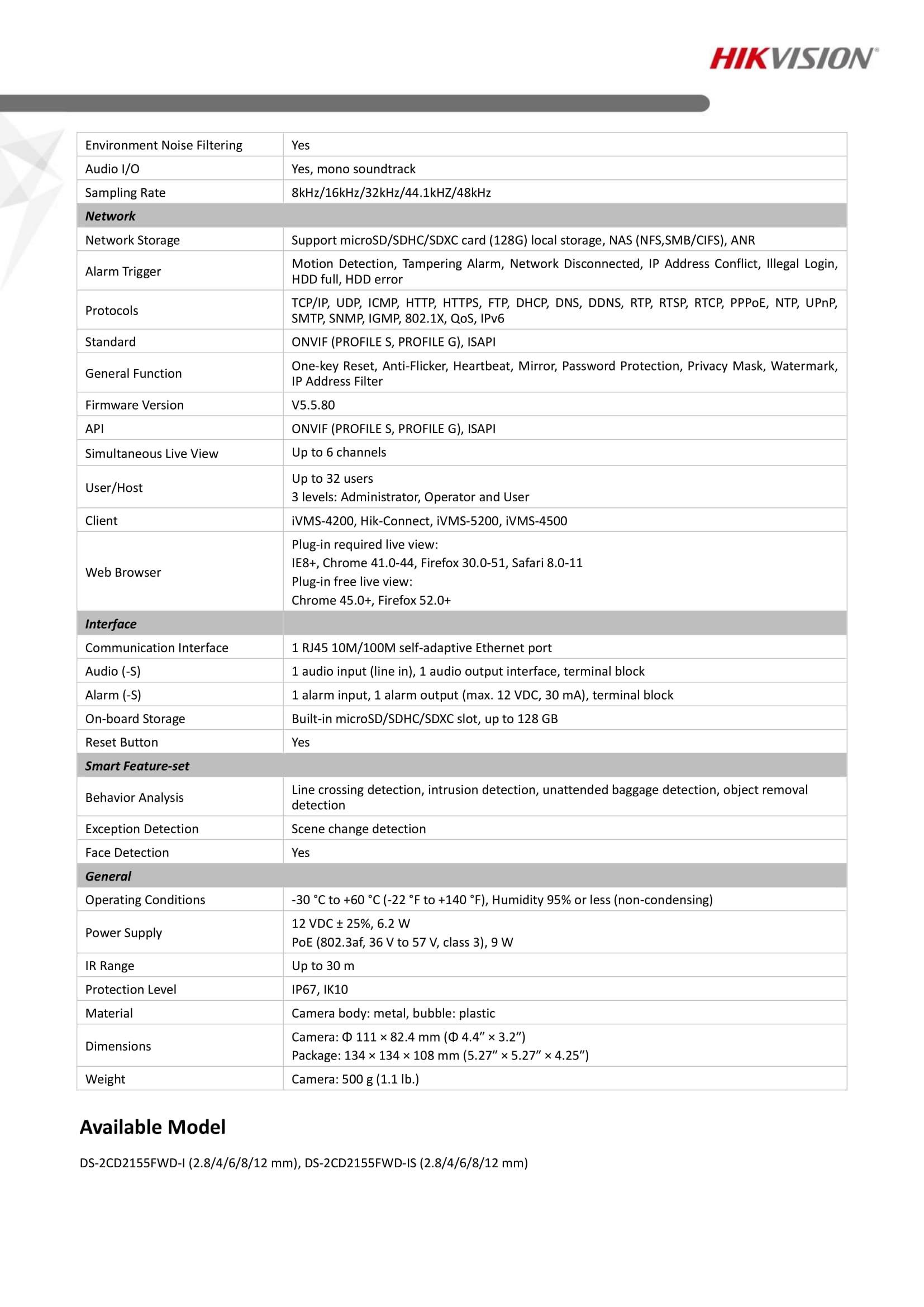 ds-2cd2155fwd-i-s-datasheet-v5-3.jpg