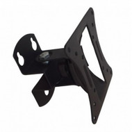 10 To 24 Inch Tilt And Swing Mount Vesa Bracket For Tv Or Monitor