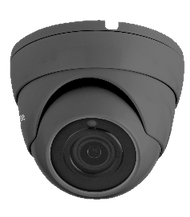 2.4mp sony chip dome camera hybrid