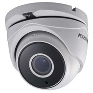 DS-2CE56D8T-IT3Z Hikvision TVI camera 2MP UK Firm Dome CCTV camera