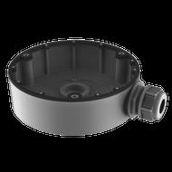 DS-1280ZJ-DM8/GREY  CCTV Dome Camera Base UK Firm