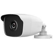 (SOLD OUT )Hikvision HiWatch 2MP 1080P Outdoor Bullet TVI Camera IR 20m THC-B120