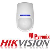 HIKVISION PYRONIX ENFORCER KX10DP-WE WIRELESS  PET PIR 10M