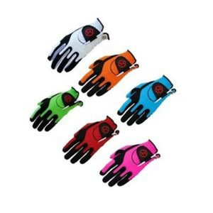 Zero Friction Kids Compression Golf Glove