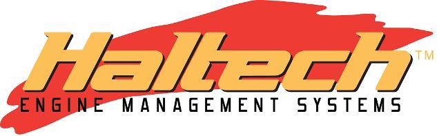 haltech-logo.jpg