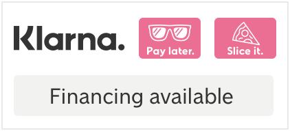 klarna-financing.png
