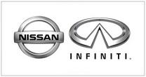 nissan-infiniti-logos.jpg