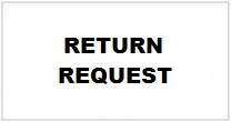 return-request.jpg