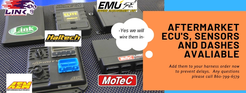 reworked-aftermarket-ecu-upsell.jpg