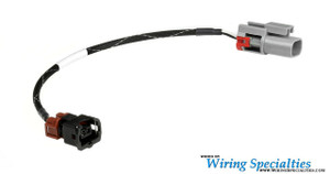 S13 SR20DET Knock Sensor Harness