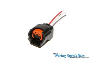 Vh45de Wiring Harness. . Wiring Diagram on