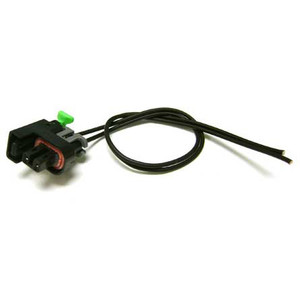 LS1 Wiring Harness for Chevrolet C10 Truck (1960-1972) - PRO SERIES
