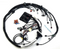 Nissan 180sx 1JZGTE VVTi swap wiring harness