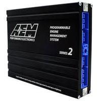 AEM Series 2 EMS for 64-pin S13 SR20DET / S14 Kouki SR20DET