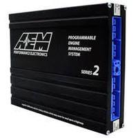 AEM Series 2 EMS for 76-pin S14 Zenki SR20DET