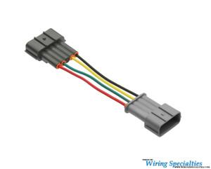 S13/S14 SR20DET Ignition Chip Bypass