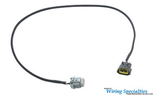 OEM 3-PIN RB25DET S2 or NEO PRO MAF Plug and Play Sub