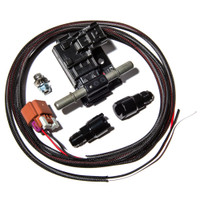 ECU Master WHP Flex Fuel Sensor Kit, -6 AN Fittings