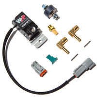 ECU Master WHP Boost Solenoid Kit