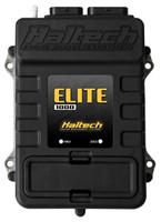 Haltech Elite 1000 ECU