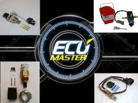 PRO Harness Aftermarket ECU Sensor Package - ECU Master
