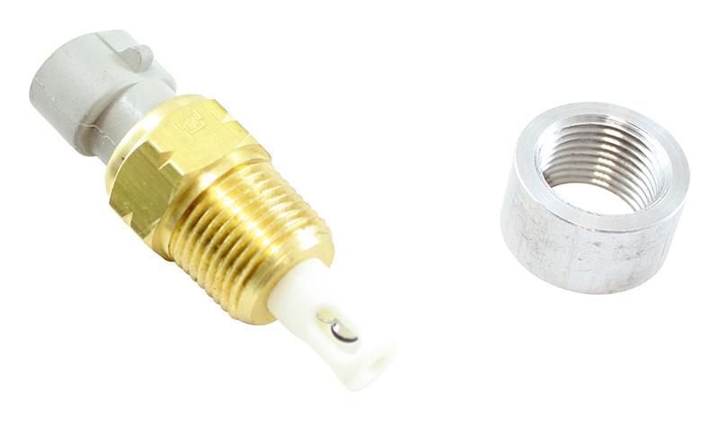 Cool Aem Iat Air Temperature Sensor 30 2014 Wiring Specialties Wiring Digital Resources Spoatbouhousnl