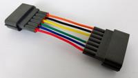 Z32 VG30DE(TT) Ignition Chip Bypass