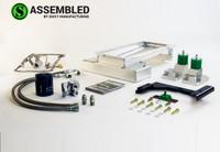 Lexus SC300 LS Swap Kit | Wiring Specialties
