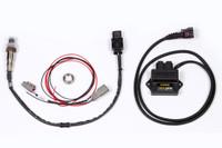 Haltech WB1 CAN Wideband O2 Controller Kit (inc. Sensor & Sensor Harness)