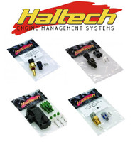 PRO Harness Aftermarket ECU Sensor Package - Haltech