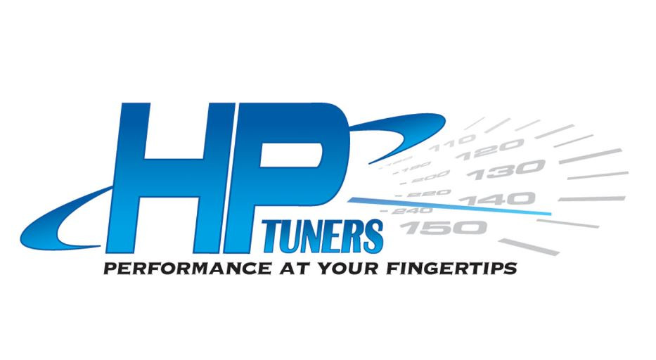 HP Tuners LS3 PCM Startup Flash Service