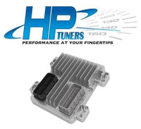 Buy HP Tuners LS3 PCM Startup Flash Service