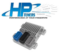 Buy HP Tuners LS2 PCM Startup Flash Service
