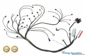 ls conversion wiring harness basic electronics wiring diagram rh rwsfa9lo mebeli1 info