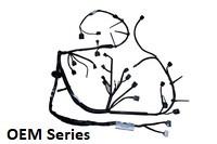 S13 SR20DET Engine Harness for S13 200sx - OEM SERIES