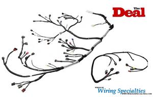 Z32 Ptu Wiring Diagram - Somurich.com Nissan Zx Ptu Wiring Diagram on