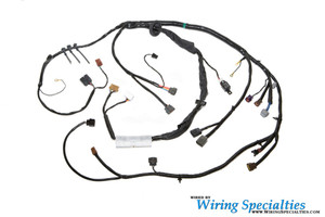 wiring specialties s14 rb25det harness wiring diagram S13 Silvia RB25DET wiring specialties s14 rb25det harness wiring diagram240sx s14 sr20det engine harness wiring specialtieswiring specialties s14 rb25det