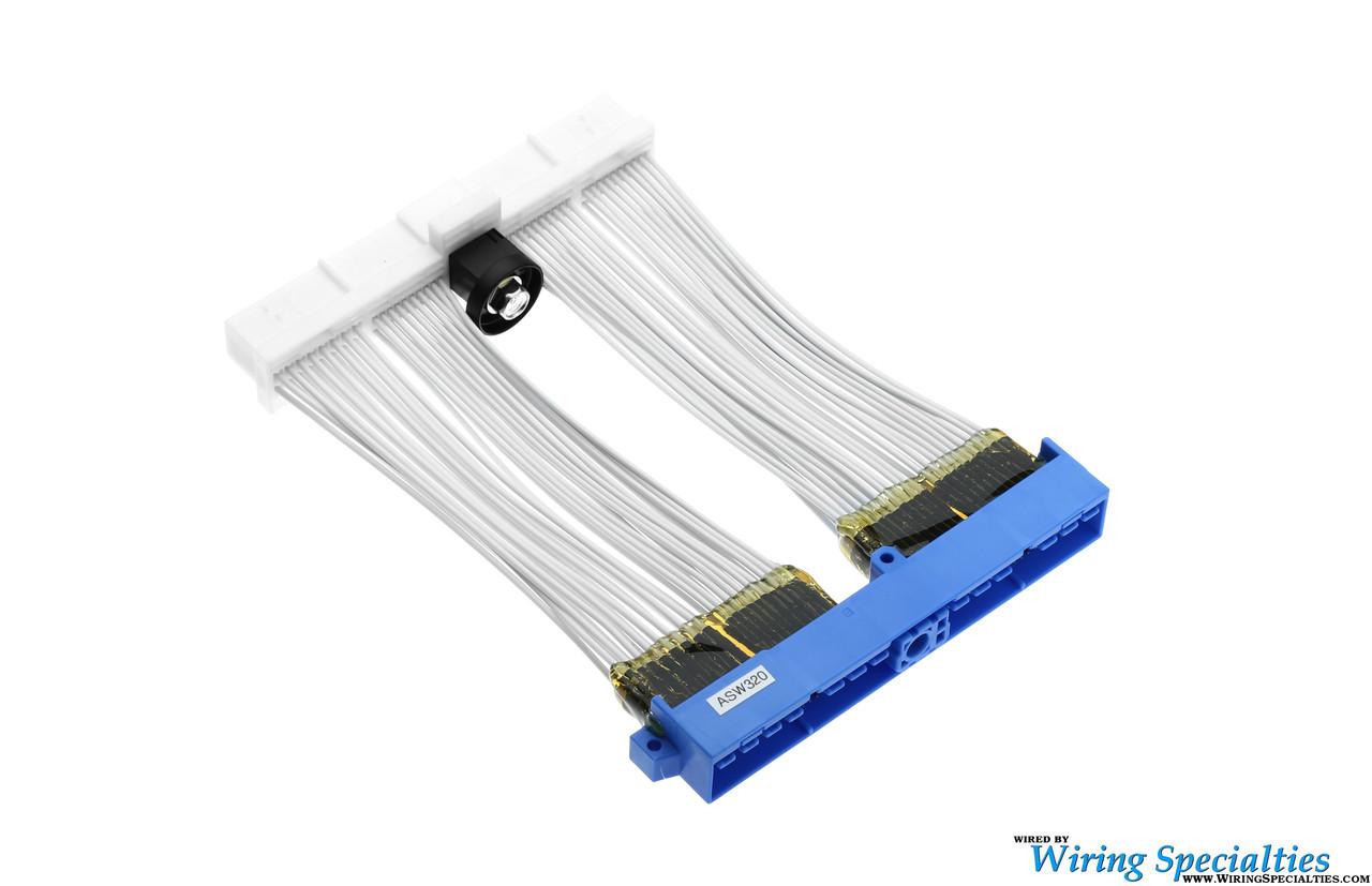 Fine Vg30Dett Wire Harness Wiring Diagram Data Schema Wiring Digital Resources Instshebarightsorg