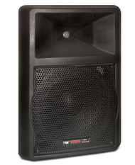 PCS-10X Speaker - Refurbished