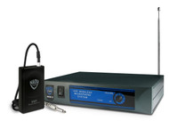 DKW-3 GT Wireless Guitar system(Refurbished)