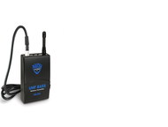 UB-33B - Replacement Bodypack Transmitter for U-33B system