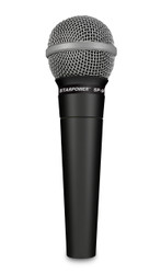 Nady SP-9 Dynamic Vocal Microphone ( Refurbished)