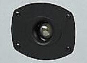 Replacement tweeter for Nady SM250