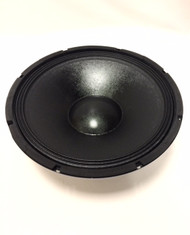 Replacement Drivers/Woofers for Nady Speakers